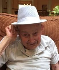 Frederick Marino Obituary (1924 - 2018) - Haverstraw, NY - The ...