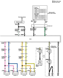 crossover wiring diagram car audio wikishare legacy wire speaker way Basic Car Audio Wiring Diagram crossover wiring diagram car audio wikishare legacy wire speaker way best