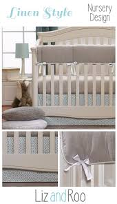 69 best Pale Blue Nursery images on Pinterest | Baby beds, Blue ...