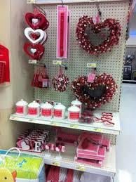 valentines office ideas. read online decoration valentine party ideas for kids valentines office
