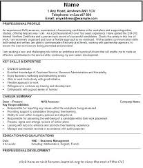Stunning Design My Resume Wizard Resume Wizard Word