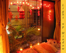 do up your spaces with creative ideas this diwali party cruisers