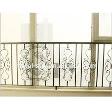 Wrought Iron Designs Good Price Balcony Railing Wrought Iron Security Window For Sale High Quality Buy Wrought Iron Windows Design Wrought Iron Designs Windows Iron