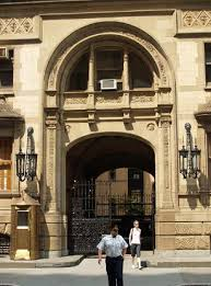 city apartment building entrance. least an apartment as a secondary city residence, and the dakota\u0027s success prompted construction of many other luxury buildings in new york building entrance i