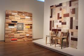 contemporary art furniture. IMG_7519 Contemporary Art Furniture E