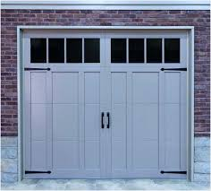 mighty garage doors inc a guide on vinyl garage door trim photo 3 of 5 vinyl garage door trim kits