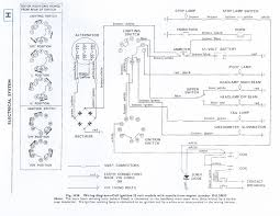 wiring diagram triumph tr6 overdrive the wiring diagram 1976 triumph tr6 wiring diagram nilza wiring diagram