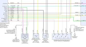 wiring diagram for a trailer socket extraordinary sonata pictures 7 Pole Wiring Harness at How To Test 7 Point Wiring Harness