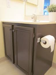 living marvelous painting bathroom cabinets 11 cool with chalk paint f84x about remodel excellent furniture decorating