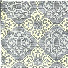 shuff charcoal mustard yellow gray area rug grey and rugs popular living room in runner mu shuff charcoal mustard yellow gray area rug