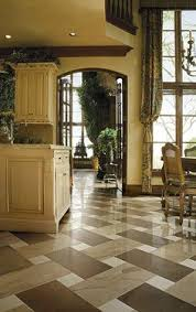 Impressive Hardwood And Tile Floor Designs This Pin More On Commercial Interiors Crossville For Modern Ideas