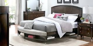 Slumberland Bedroom Furniture Fabulous Bedroom Sets Photo Ideas ...