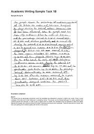 best custom written essays from per page writing essays cover letter cover letter best custom written essays from per page writing essaysexample of ielts essay