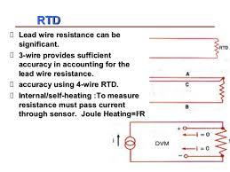 3 wire rtd sensor facbooik com Pt100 Sensor Wiring Diagram 4 wire rtd schematic,rtd pt100 temperature sensor circuit diagram