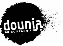 Compagnie Dounia