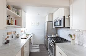 Small Galley Kitchen Design Ideas Galley Kitchen Ideas Designs Layouts Style Apartment