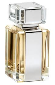 <b>Mugler</b> '<b>Les Exceptions</b> - Over the Musk' Fragrance | Nordstrom