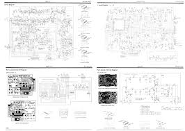 yohfu website schematic yaesu ftl 1011 bmp
