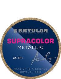 supracolor metallic 8 ml