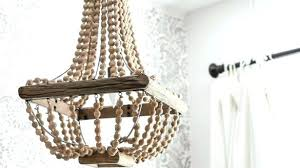chandelier 2 story foyer good how to hang a chandelier and plug in chandelier hanging plug in chandelier how to