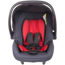 infant car seats item csalatch