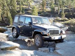 2018 jeep kl. perfect jeep throughout 2018 jeep kl
