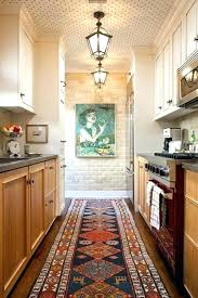 kitchen area rugs long kitchen ideas long ethnic kitchen area rug long kitchen island ideas kitchen