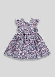 girls up to 6 years can wear this style to match with their darling dads