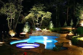 malibu landscape light pool landscape lighting intermatic malibu landscape lighting parts