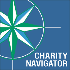 Charity Navigator - Rating for International Fellowship of Christians ...