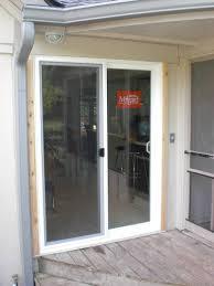 customer testimonials efficient windows doors of indiana