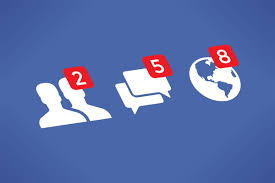 here s how you can find out who s ignoring your friend requests reader s digest