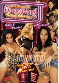 Watch Transsexual Movies Online Porn Free WatchPornFree