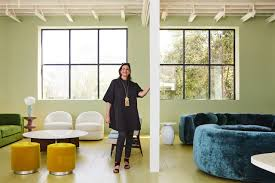 Famous Interior Designers The Most Famous Interior Designers Home Decorating Ideas