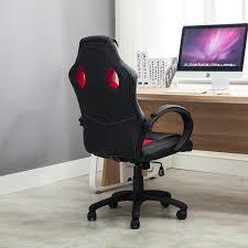 recaro bucket seat office chair. Full Size Of Racing Seat Office Chair Recaro Ficmax Gaming Review Bucket New F