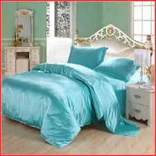 turquoise bedding king size sets turquoise green quilt turquoise and grey bedding sets turquoise and gray bedding sets