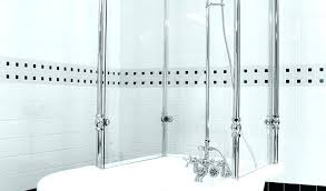 shower attachment