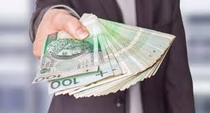 Rozdają darmowe pożyczki przez internet Gazeta Bankowa