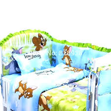 mickey mouse baby bedding set mickey mouse baby bedding set 4 piece