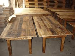 dining room how to build a rustic room table mirrored sideboard buffet set 6 chairs