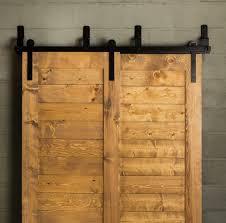 Best Barn Door Hardware - peytonmeyer.net