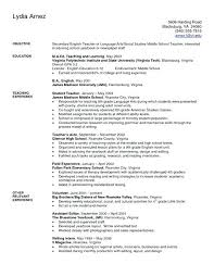 Pharmacy Tech Cover Letter No Experience Tech Cover Letter Collection Of Solutions Tech Cover Letter Samples