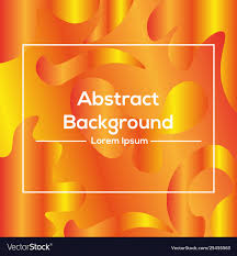 abstract background wallpaper design
