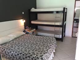Loft Bedroom Privacy Standard Room A Pousada Laguna Hotel
