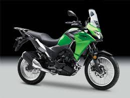 kawasaki ireland ireland s premier kawasaki motorcycle dealer