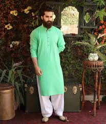 New Pakistani Kurta Design 25 Cool Men Kurta Designs For Wedding Dresses Crayon