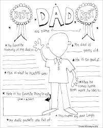 We have all kinds of cards, invitations, birthday cakes, parties, printables for mom, dad, grandma and grandpa. Father S Day Or Birthday For Dad Father S Day Activities Fathers Day Coloring Page Fathers Day Crafts