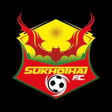 Sukhothai FC - แจ้งแฟนคลับเพื่อทราบ สโมสรสุโขทัย เอฟซี...