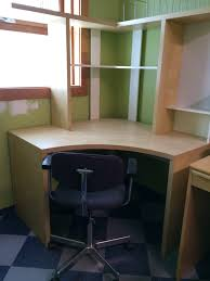 home office design decorate. home office desk decorating ideas interior design offices designs country decor decorate o