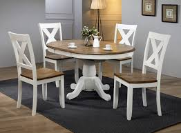 pacifica round table